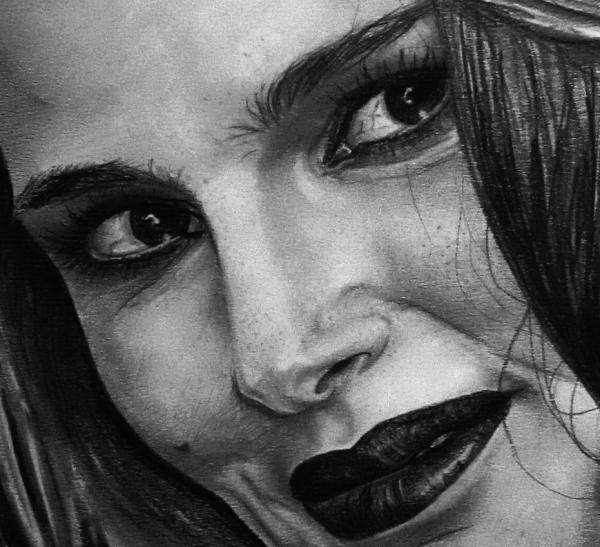 Natalie Portman por selimiles